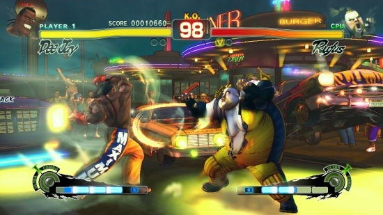 Super-Street-Fighter-4-DeeJay-vs-Rufus